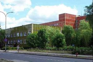 Gorzowski szpital wznawia odwiedziny. Placówka była zamknięta dla odwiedzających od 1,5 roku
