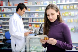 Choroby rzadkie: czy możliwa będzie jedna cena leku w całej Europie?