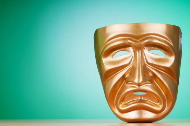 Wielka Brytania: pesymizm można leczyć?