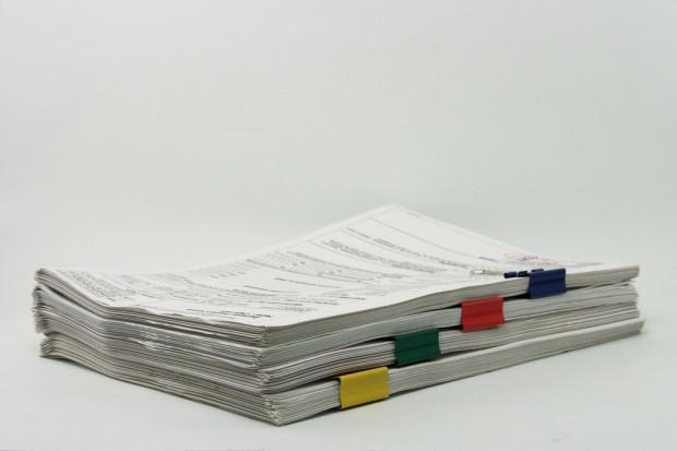 Białystok: naukowcy z Politechniki patentują nowe wynalazki z zakresu medycyny