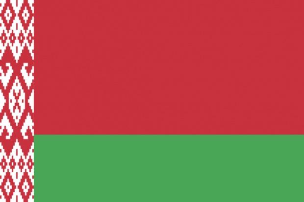 Białoruś: pracownicy na chorobowym dostaną mniej pieniędzy