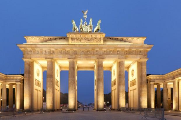 Niemcy: pomnik ofiar nazistowskiego programu 'eutanazji'