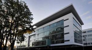 Gdańsk: 18 mln zł pożyczki z ARP dla Uniwersyteckiego Centrum Klinicznego