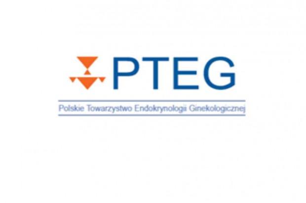 Czas na endokrynologię ginekologiczną