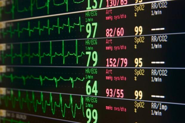 Elektrokardiologia: korzystajmy z nowych technologii