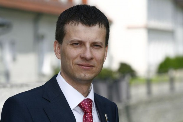 Sejm: Michalak ponownie wybrany na rzecznika praw dziecka