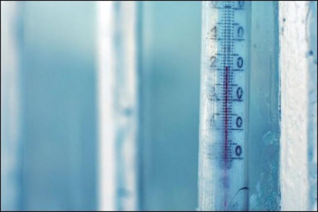 Psycholog zbada polarników - wyniki przydadzą się w kosmosie