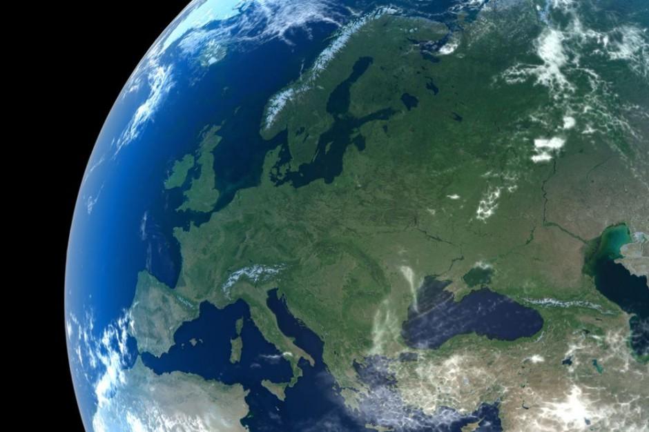 WHO: koronawirus nie stanowi globalnego zagrożenia