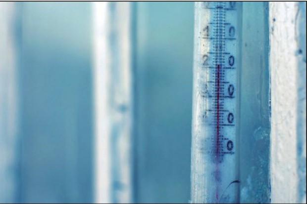 Malbork: zakończyła się termomodernizacja szpitala