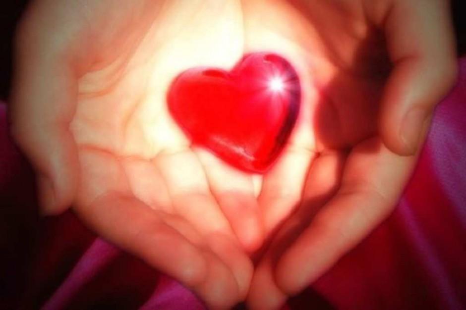 Śląskie: proteza serca pozwoliła choremu doczekać przeszczepu