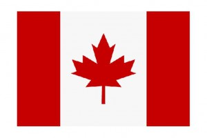 Kanada: Indianie byli poddawani eksperymentom medycznym