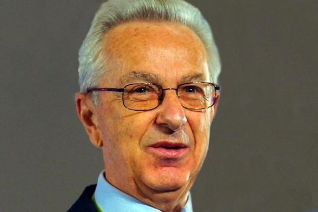 Prof. Lew-Starowicz o tym, jak leczył gejów prądem