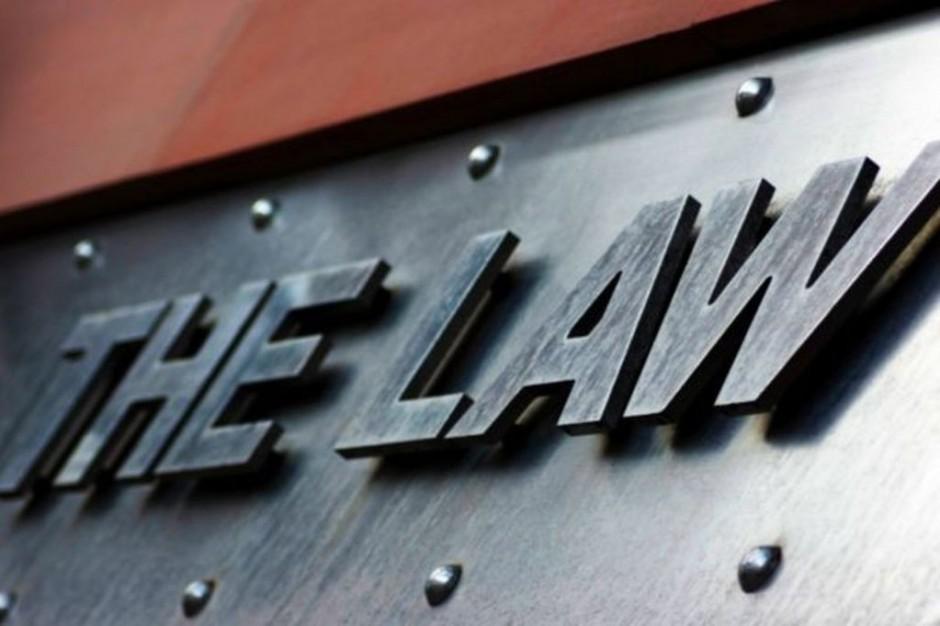 Chiny: aresztowany Brytyjczyk w ramach śledztwa ws. firmy farmaceutycznej