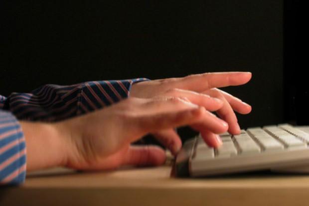 Podlaskie: do ZIP-u przez internet