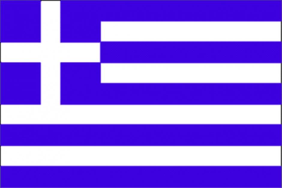 Grecja: manifestacja pracowników ochrony zdrowia w Atenach