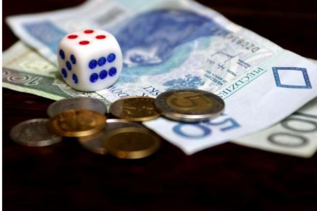 PiS w Sejmie krytycznie o planie finansowym NFZ