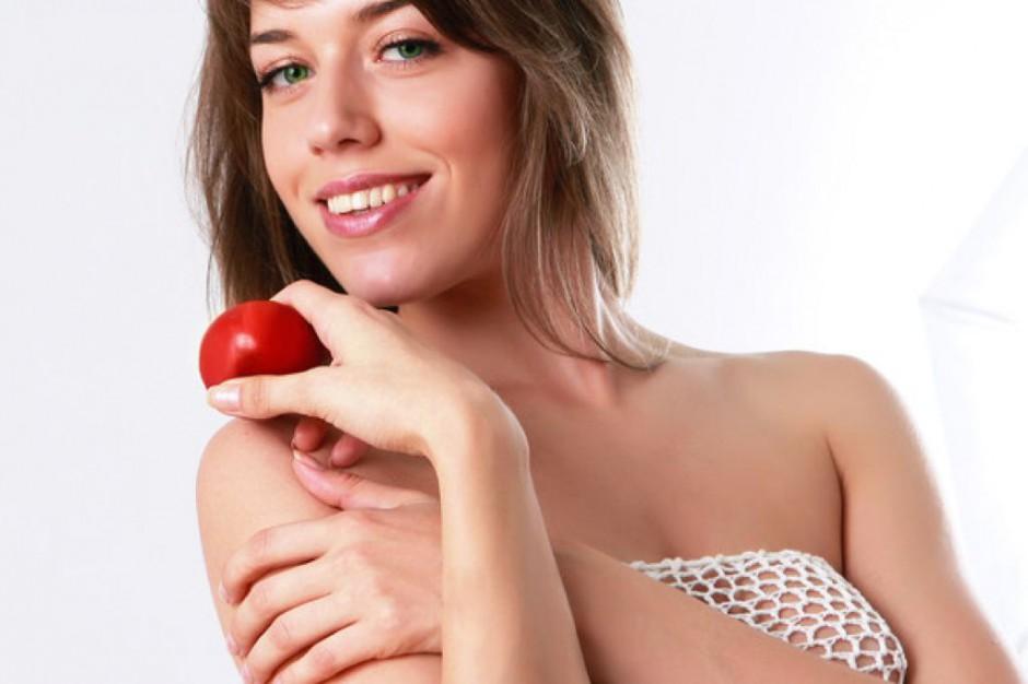 Zmniejszenie biustu refundowane przez NFZ? Tak - gdy ciąży