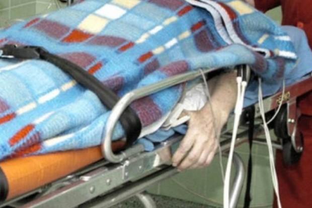 Opolskie: znaleźli specjalistę medycyny ratunkowej