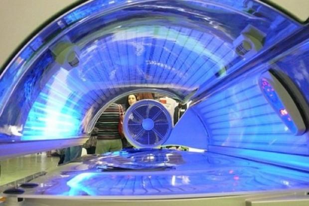 Eksperci: salony kosmetyczne i solaria mogą być niebezpieczne