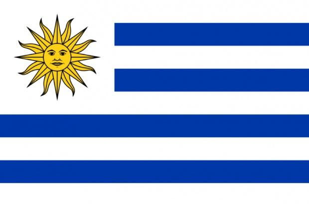 Urugwaj: obrót marihuaną i jej konsumpcja będą legalne?