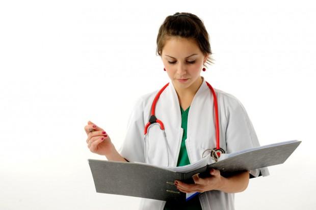 Wytyczne postępowania w hemofilii - co nowego?
