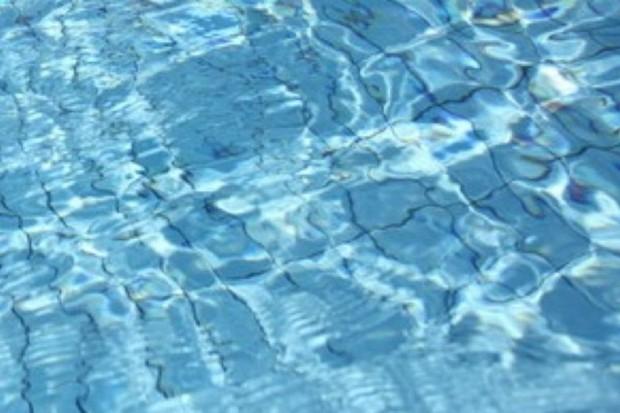 Tychy: basenu nie zamknięto, choć wykryto gronkowca