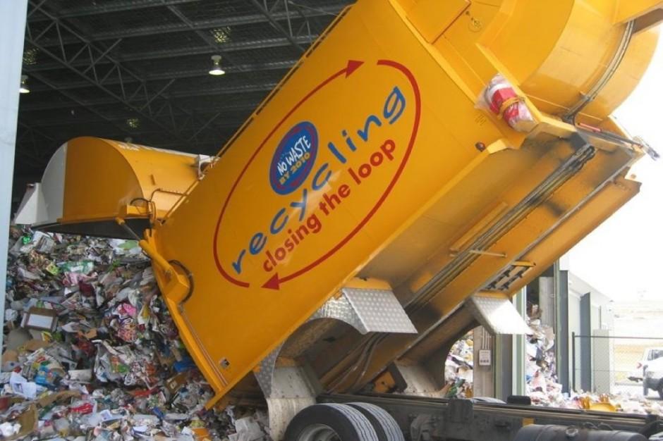 Poznań: tyle szpitale płacą za wywóz odpadów