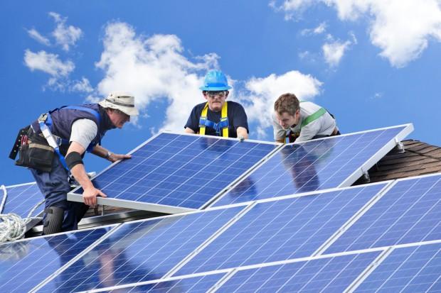 Ustroń: szpital wykorzysta energię słoneczną
