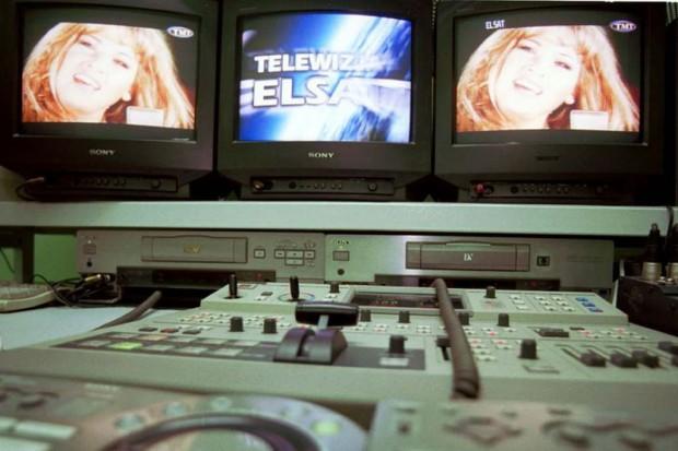 Lublin: pacjenci bez telewizji, bo przetarg się przedłuża...