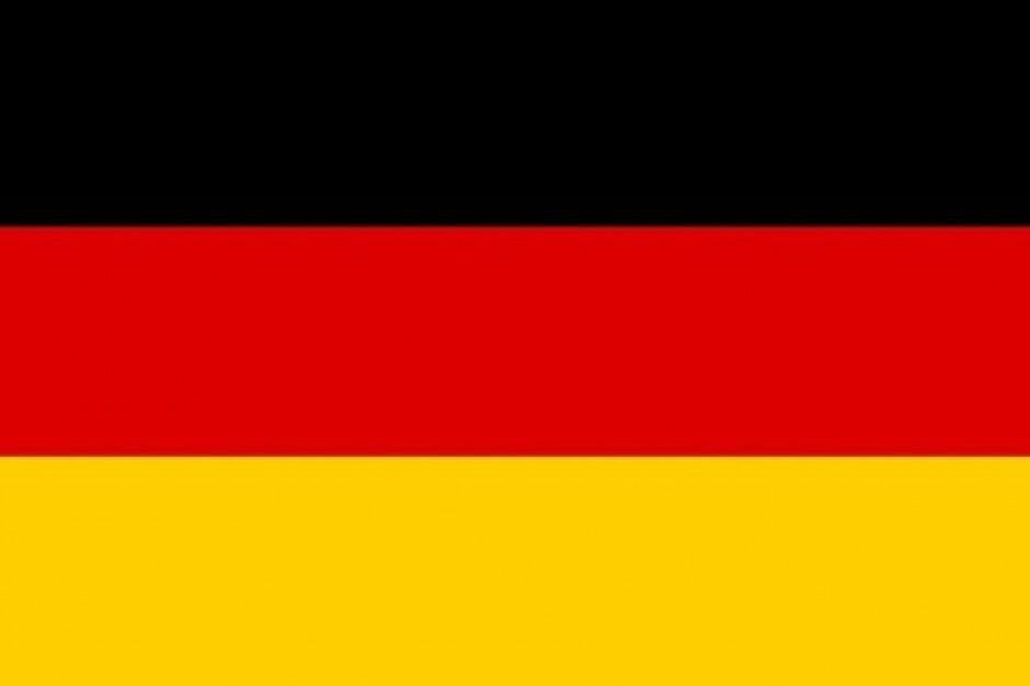 Niemcy: brakuje 6 tys. lekarzy - szpitale zamykają oddziały