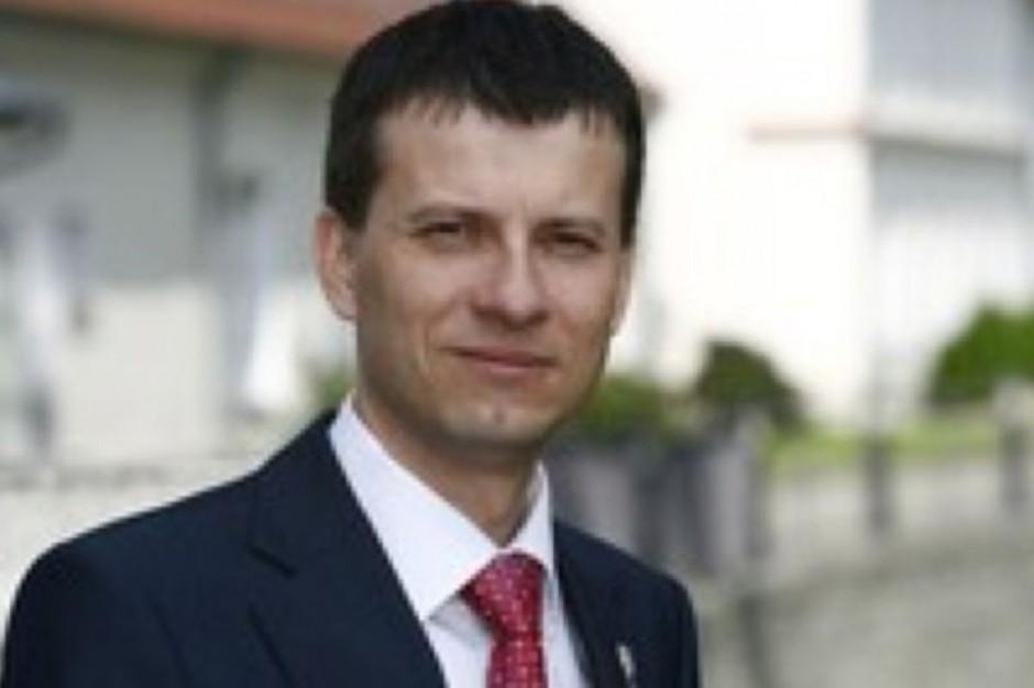Senat zatwierdził ponowny wybór Marka Michalaka na Rzecznika Praw Dziecka