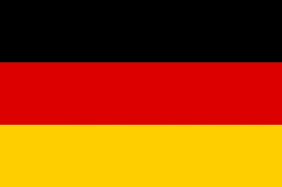 Niemcy: homoseksualiści mogą zostawać krwiodawcami