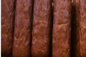 Rosja: bakterie E. coli w mrożonym szpiku wieprzowym i wołowinie z Polski