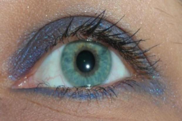 Badanie siatkówki oka może zapobiec udarowi
