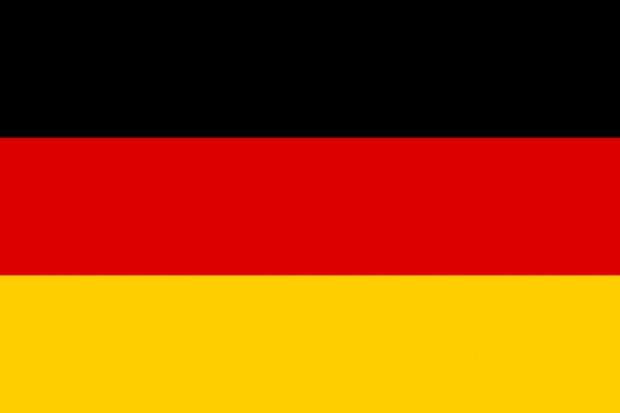 Niemcy: służba zdrowia podatna na korupcję