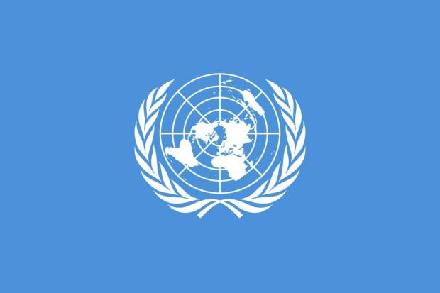 Światowy Dzień Pomocy Humanitarnej: Caritas pomaga m.in. syryjskim uchodźcom