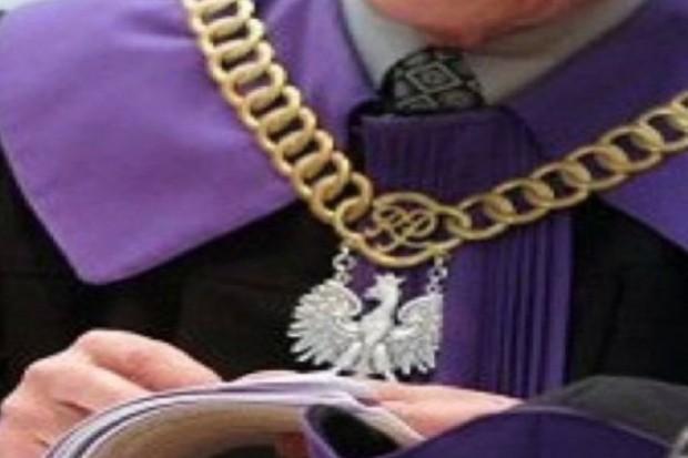 Apelacja prokuratury od części wyroku ws. Mirosława G.