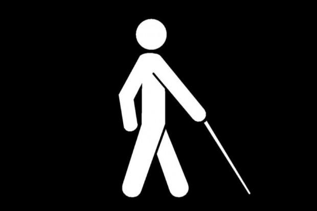 Opole: udogodnienia dla niewidomych w Muzeum Śląska Opolskiego