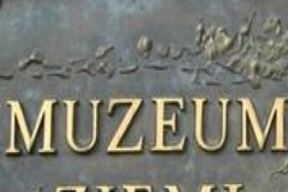 Kraków: Muzeum Ratownictwa rozpoczyna działalność
