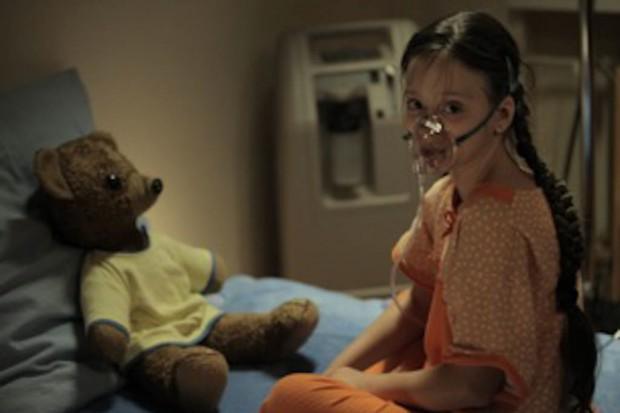 Kraków: pobiegną dla chorych dzieci