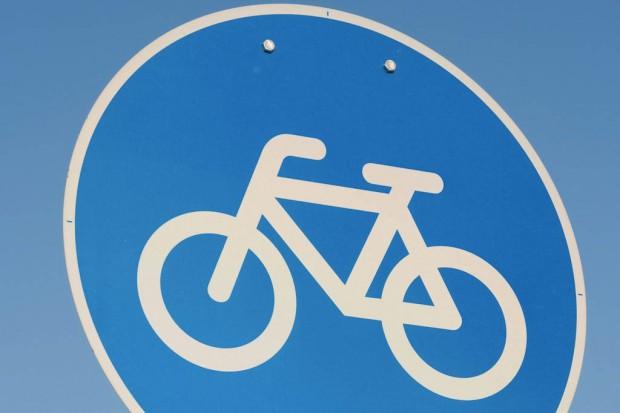 """Projekt """"Niewidomi na Tandemach"""": potrzebni rowerowi przewodnicy"""