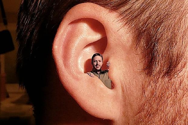 Śląskie: w słuchobusie sprawdzą, jak bardzo głuchniemy