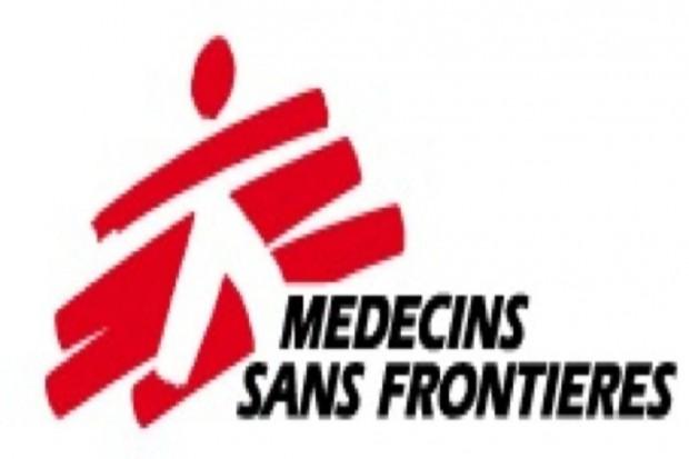 Syria: Lekarze bez Granic o objawach neurotoksycznych u tysięcy pacjentów