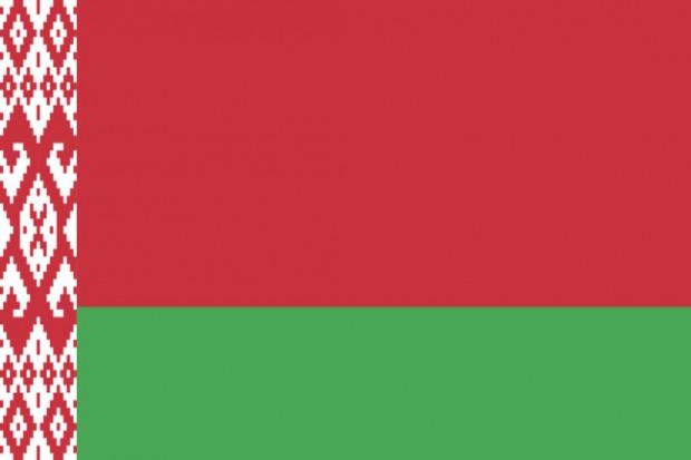 Białoruś: za filmik na YouTube lekarz trafił do psychuszki