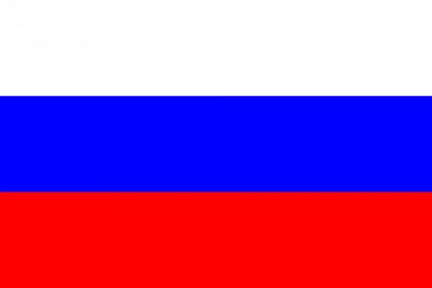 Rosja: zatrucie 350 robotników w Petersburgu