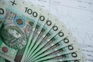 NFZ zapowiada tworzenie nowych etatów za 6,5 mln zł. Czy to drogo?