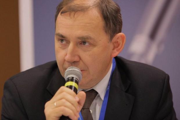 Prezes PTR: leczenie biologiczne staje się nieopłacalne dla szpitali
