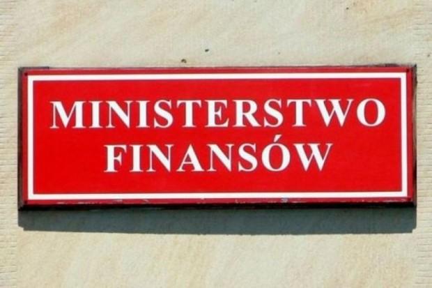 Rostowski nie podpisał planu finansowego NFZ na 2014 r.