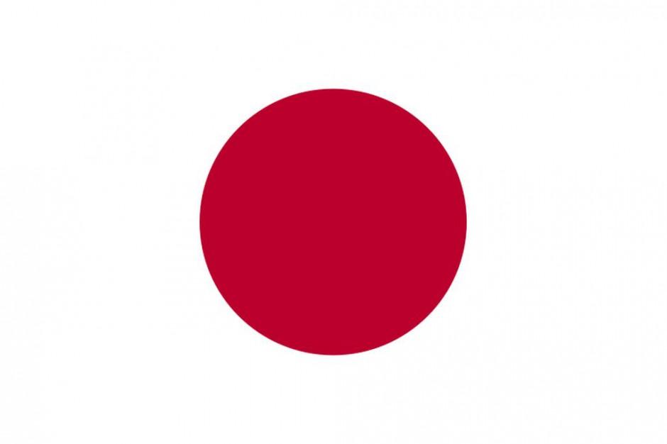 Japonia: obozy odwykowe dla dzieci uzależnionych od internetu