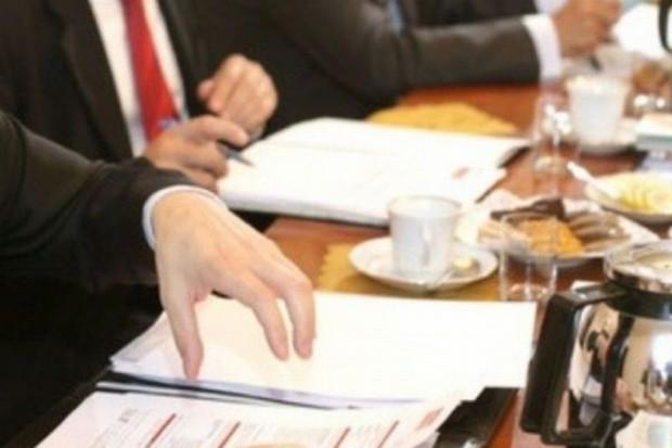 Sejmowa komisja o projekcie ws. chorobowego dla mundurowych